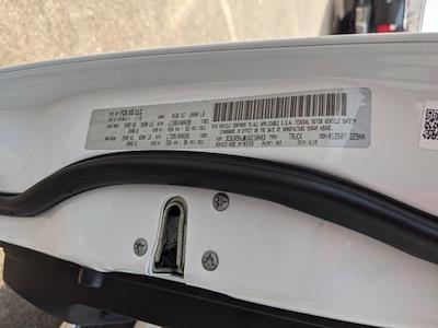 2018 Ram 2500 Mega Cab 4x4, Pickup #JG218403 - photo 21