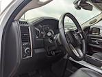 2018 Ram 2500 Mega Cab 4x4, Pickup #JG218403 - photo 9