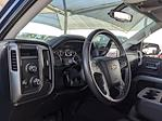 2018 Chevrolet Silverado 1500 Crew Cab 4x4, Pickup #JG254492 - photo 9