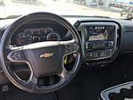 2018 Silverado 1500 Crew Cab 4x2,  Pickup #JG432636 - photo 12