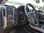 2018 Silverado 1500 Crew Cab 4x4,  Pickup #JG520514 - photo 8