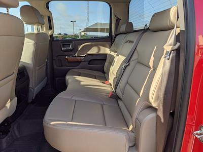 2018 Sierra 1500 Crew Cab 4x4,  Pickup #JG555144 - photo 16