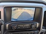 2018 Sierra 1500 Crew Cab 4x4,  Pickup #JG555144 - photo 14