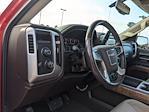 2018 Sierra 1500 Crew Cab 4x4,  Pickup #JG555144 - photo 9