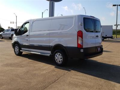 2018 Transit 250 Low Roof 4x2,  Empty Cargo Van #JKB16688 - photo 3