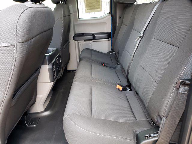 2018 F-150 Super Cab 4x2,  Pickup #JKD17384 - photo 15