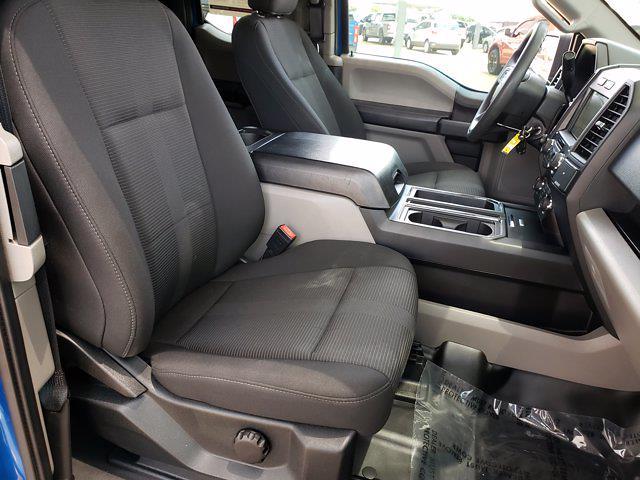 2018 F-150 Super Cab 4x2,  Pickup #JKD17384 - photo 19
