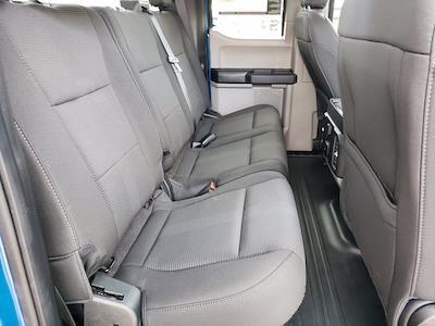 2018 F-150 Super Cab 4x2,  Pickup #JKD17384 - photo 18