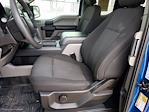 2018 F-150 Super Cab 4x2,  Pickup #JKD17384 - photo 13