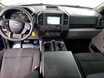2018 F-150 Super Cab 4x2,  Pickup #JKD17384 - photo 14