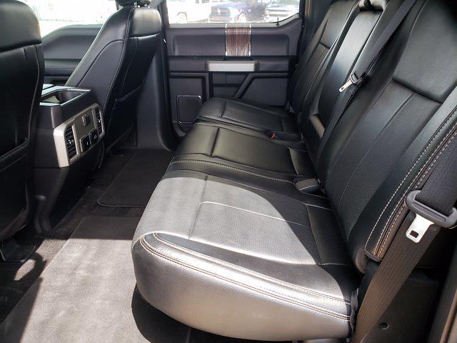 2018 Ford F-150 SuperCrew Cab 4x2, Pickup #JKD91938 - photo 11