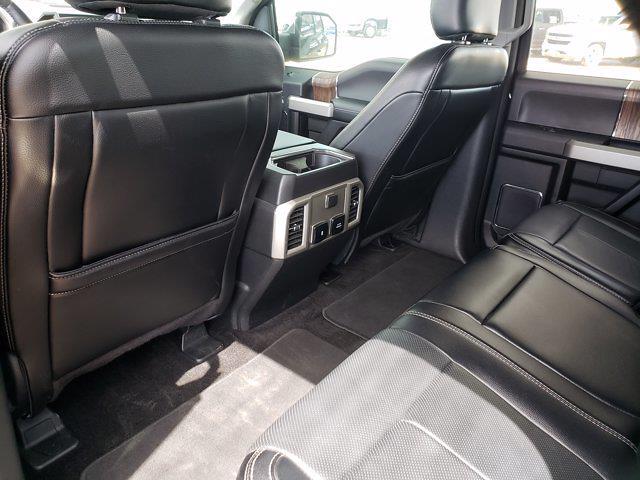 2018 Ford F-150 SuperCrew Cab 4x2, Pickup #JKD91938 - photo 12