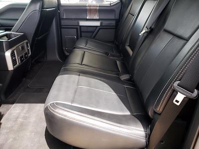 2018 Ford F-150 SuperCrew Cab 4x2, Pickup #JKD91938 - photo 13