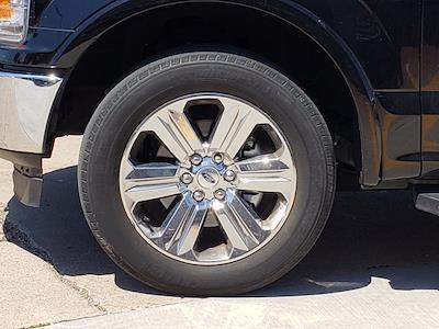 2018 Ford F-150 SuperCrew Cab 4x2, Pickup #JKD91938 - photo 15