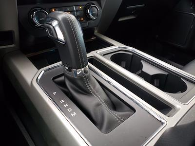 2018 Ford F-150 SuperCrew Cab 4x2, Pickup #JKD91938 - photo 6