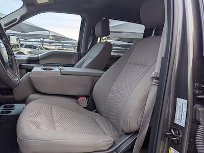 2018 F-150 SuperCrew Cab 4x2,  Pickup #JKE16943 - photo 14
