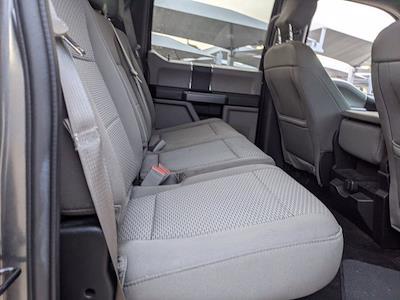 2018 F-150 SuperCrew Cab 4x2,  Pickup #JKE16943 - photo 16