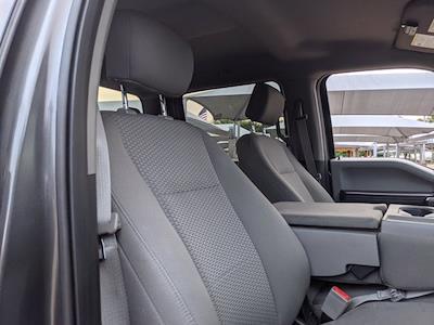 2018 F-150 SuperCrew Cab 4x2,  Pickup #JKE16943 - photo 17