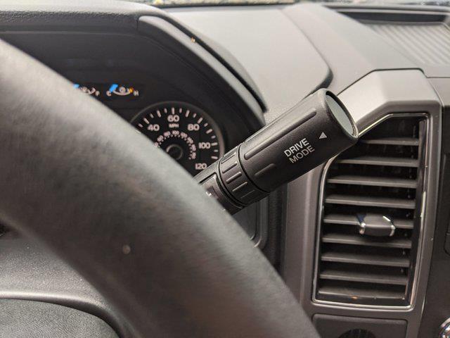 2018 Ford F-150 SuperCrew Cab 4x2, Pickup #JKE80164 - photo 12