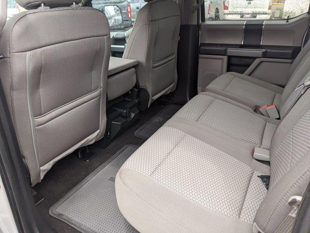 2018 Ford F-150 SuperCrew Cab 4x2, Pickup #JKE80164 - photo 16
