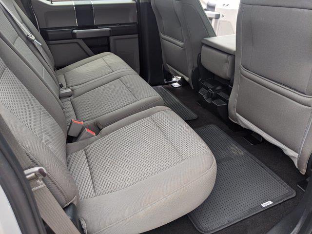 2018 Ford F-150 SuperCrew Cab 4x2, Pickup #JKE80164 - photo 17