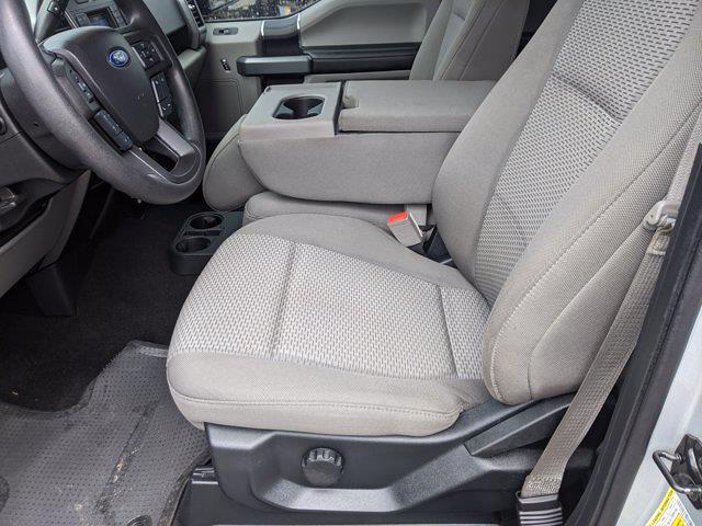 2018 Ford F-150 SuperCrew Cab 4x2, Pickup #JKE80164 - photo 9