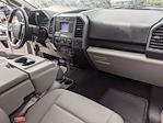 2018 Ford F-150 SuperCrew Cab 4x2, Pickup #JKE80164 - photo 18