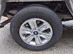 2018 Ford F-150 SuperCrew Cab 4x2, Pickup #JKE80164 - photo 19