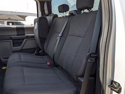 2018 F-150 SuperCrew Cab 4x2,  Pickup #JKE91725 - photo 14