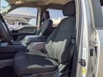 2018 F-150 SuperCrew Cab 4x2,  Pickup #JKE91725 - photo 13