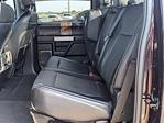2018 F-150 SuperCrew Cab 4x2,  Pickup #JKF70393 - photo 13