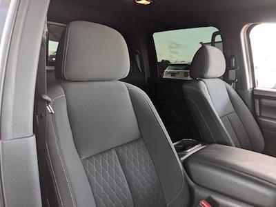 2018 Titan Crew Cab 4x4,  Pickup #JN533847 - photo 17