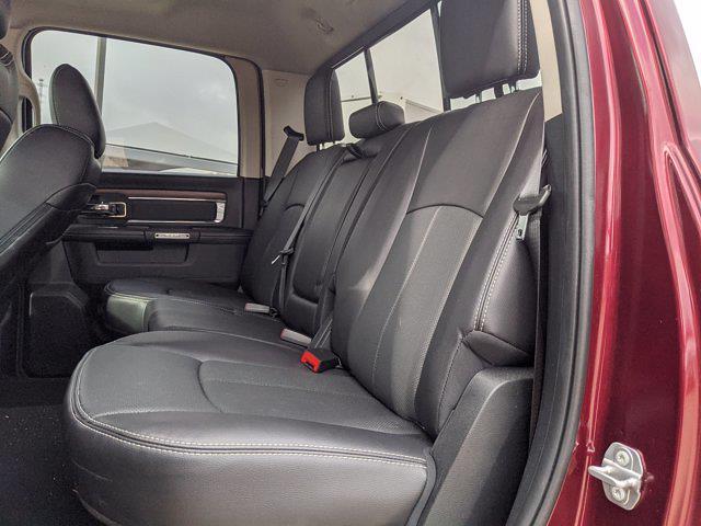 2018 Ram 1500 Crew Cab 4x4, Pickup #JS230808 - photo 15