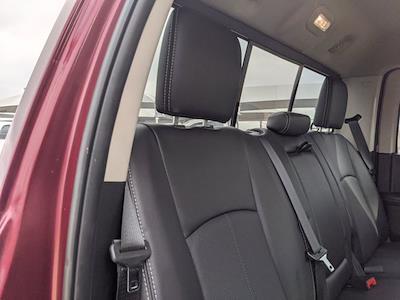 2018 Ram 1500 Crew Cab 4x4, Pickup #JS230808 - photo 16
