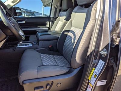 2018 Toyota Tundra Crew Cab 4x2, Pickup #JX239882 - photo 15