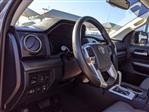 2018 Toyota Tundra Crew Cab 4x2, Pickup #JX239882 - photo 9