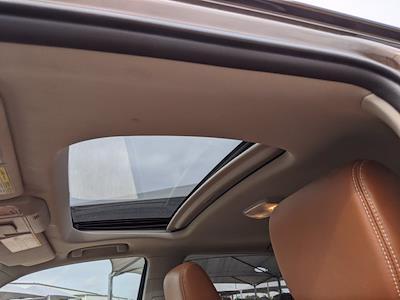 2018 Toyota Tundra Crew Cab 4x4, Pickup #JX719556 - photo 8
