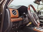2018 Toyota Tundra Crew Cab 4x4, Pickup #JX719556 - photo 7