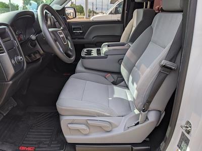 2018 GMC Sierra 1500 Regular Cab 4x2, Pickup #JZ153905 - photo 16