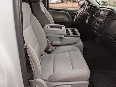 2018 GMC Sierra 1500 Regular Cab 4x2, Pickup #JZ153905 - photo 17