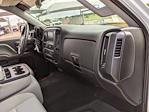 2018 GMC Sierra 1500 Regular Cab 4x2, Pickup #JZ153905 - photo 18