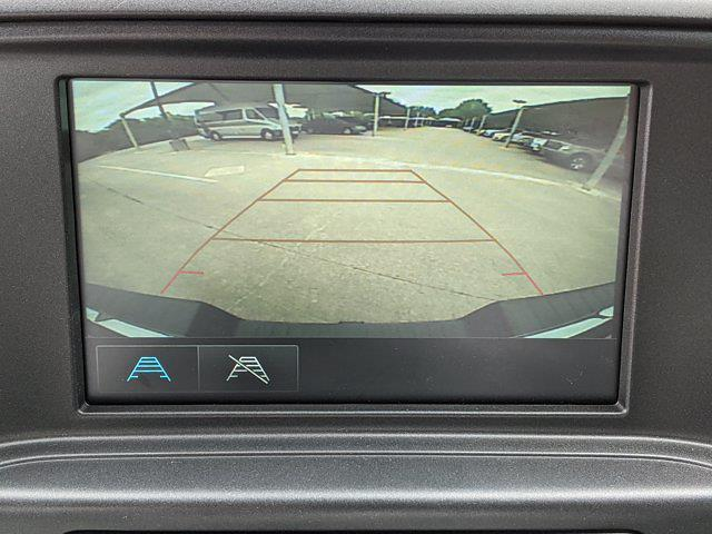 2019 GMC Sierra 1500 Double Cab 4x4, Pickup #K1223676 - photo 13