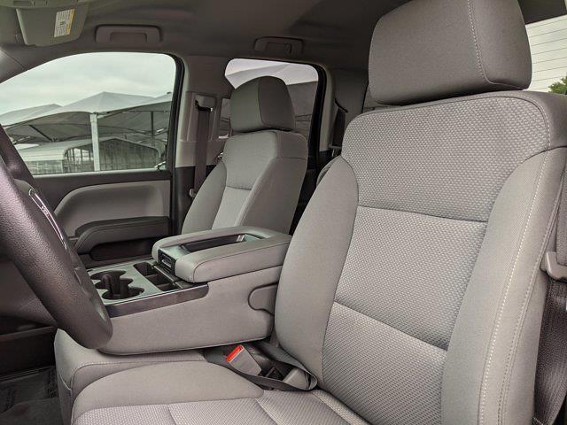 2019 GMC Sierra 1500 Double Cab 4x4, Pickup #K1223676 - photo 15