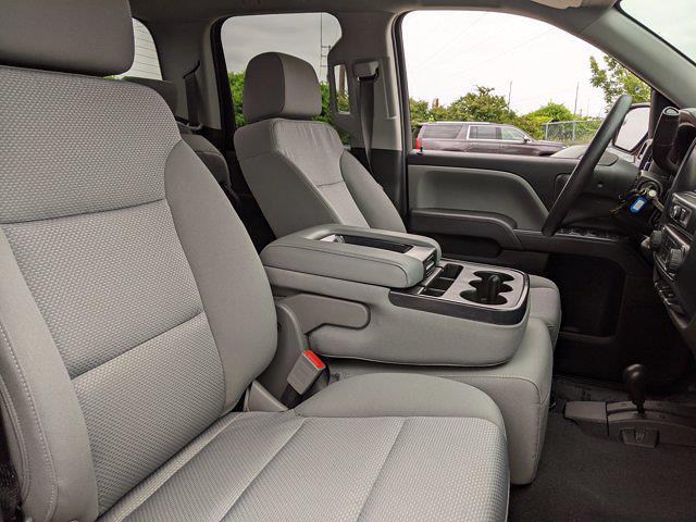 2019 GMC Sierra 1500 Double Cab 4x4, Pickup #K1223676 - photo 19