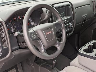 2019 GMC Sierra 1500 Double Cab 4x4, Pickup #K1223676 - photo 10