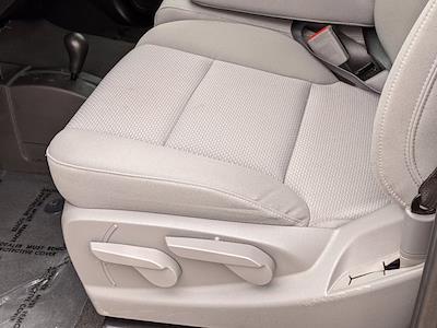 2019 GMC Sierra 1500 Double Cab 4x4, Pickup #K1223676 - photo 16