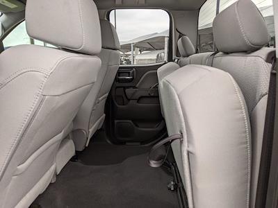 2019 GMC Sierra 1500 Double Cab 4x4, Pickup #K1223676 - photo 17
