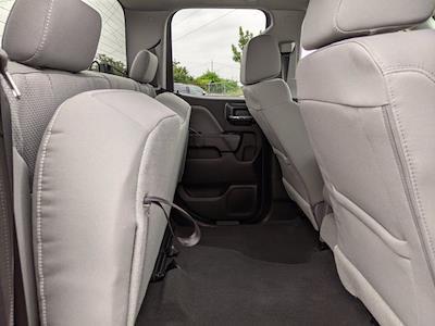 2019 GMC Sierra 1500 Double Cab 4x4, Pickup #K1223676 - photo 18