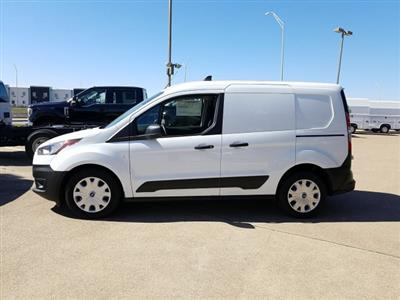 2019 Transit Connect 4x2,  Empty Cargo Van #K1408987 - photo 3