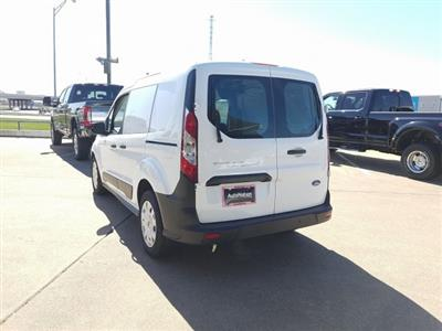 2019 Transit Connect 4x2,  Empty Cargo Van #K1408987 - photo 4